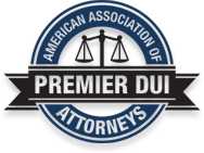 Ohio Certified DUI Lawyer