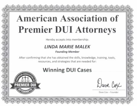 Akron-DUI-Attorney-Certification-1-e1497558713790