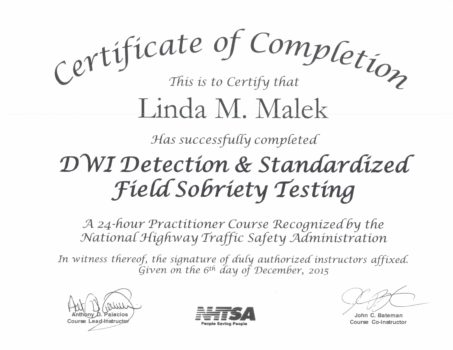 Linda-Malek-Certified-DUI-Attorney-in-Ohio-e1497558730240