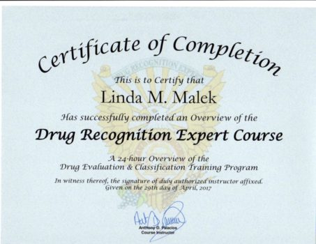 dui-attorney-certificate-of-completion-e1497558695283