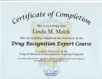 dui-attorney-certificate-of-completion-e1498592667345